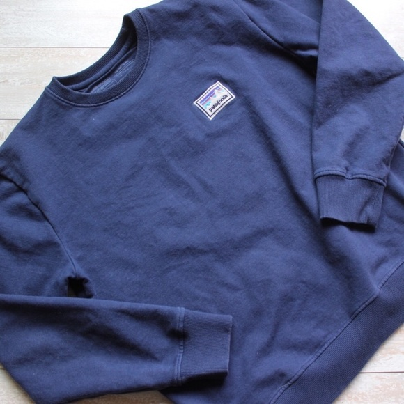 Patagonia Other - Patagonia Sweater